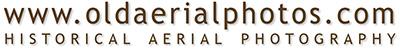 OldAerialPhotos.com logo